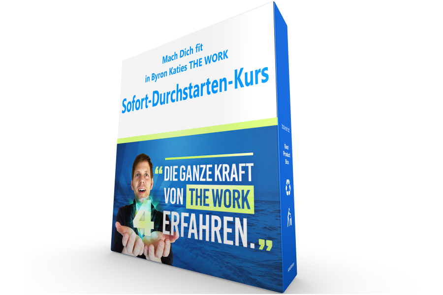 the-work-starten-kurs-online